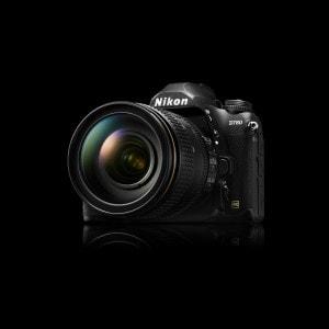 Die neue Nikon D780 – Vielseitigkeit trifft auf Spitzenleistung