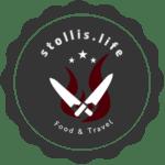 Logo Stollis.life