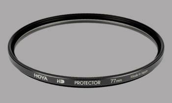 HOYA HD Filter