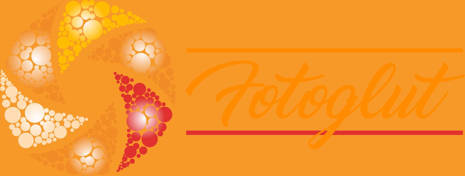 FotoGlut
