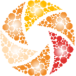 FotoGlut - Logo - Symbol