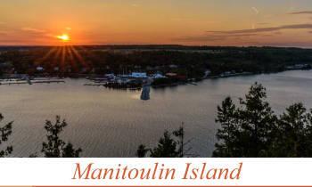 Deckblatt-Kalender-Manitoulin-Island-fotoglut