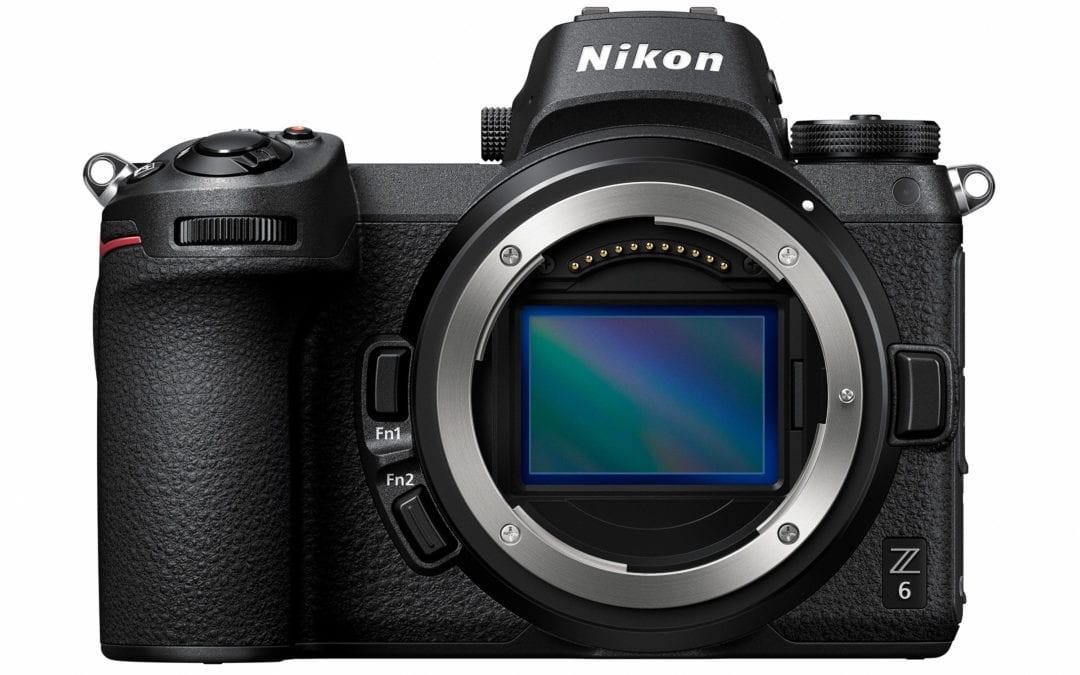 MEHR LICHT. MEHR DETAILS. MEHR FÜRS GELD – Nikon startet große Sofort-Rabatt-Aktion