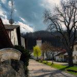 Landgasthof Wagner - © FotoGlut - Michael Stollmann