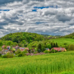Hetschburg - © FotoGlut - Michael Stollmann