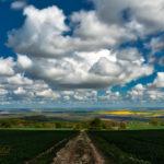 Weimarer Land - © FotoGlut - Michael Stollmann