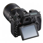 Nikon D780 - Klappmonitor| Quelle: Nikon GmbH
