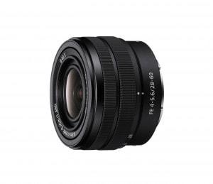 SEL2860 | Sony Deutschland