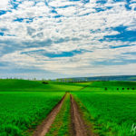 Wanderung - Talsperre Dachwig - © FotoGlut - Michael Stollmann