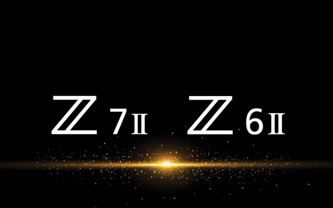 Das nächste Kapitel – Z II