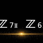 Nikon Z II