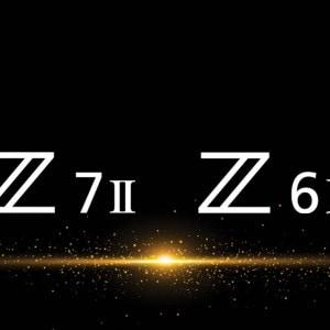 Das nächste Kapitel - Z II