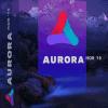 Aurora HDR Beispielbild