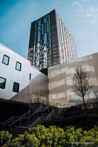 24 mm Beispielbild   Foto: Bertrand Bernager