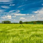 Drei Gleichen Wanderung - © FotoGlut - Michael Stollmann