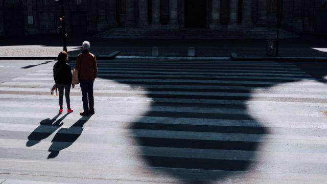 40mm Beispielbild   Foto: Bertrand Bernage